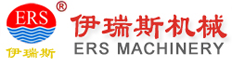 DONGGUAN  ERS  MACHINERY CO.,LTD